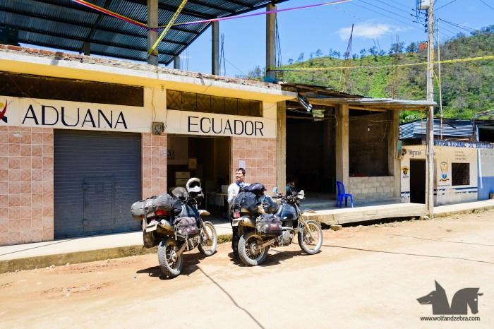 B_ecuador_border-1