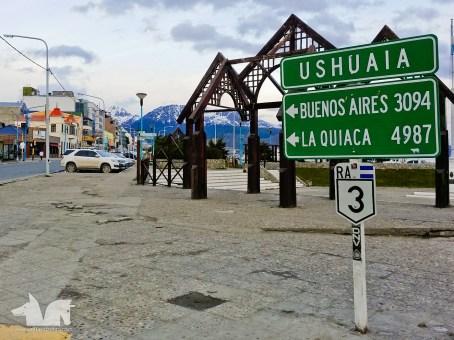 B_Ushuaia-1