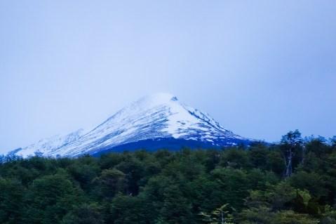 B_Ushuaia-7