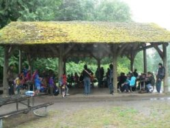 lakesammamishhansjensengroupshelterwolfcamp