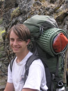 Instructor-Charlie-Borrowman-backpacking-in-wolf-country.jpg
