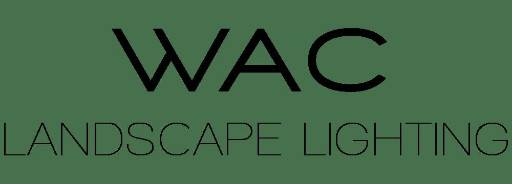 wac lighting wolf creek wholesale