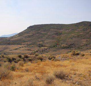 Wolf Creek Ranch Lot 33