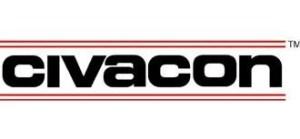 Civacon2