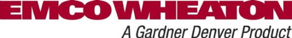 Emco_Wheaton_Logo_uid232010156332