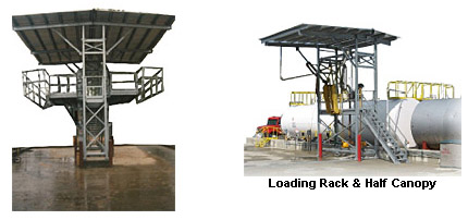 loading_rack1_uid3920101208292