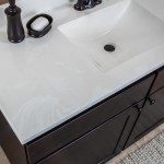 Bathroom Cultured Marble Vanity Tops Wolf Home Products