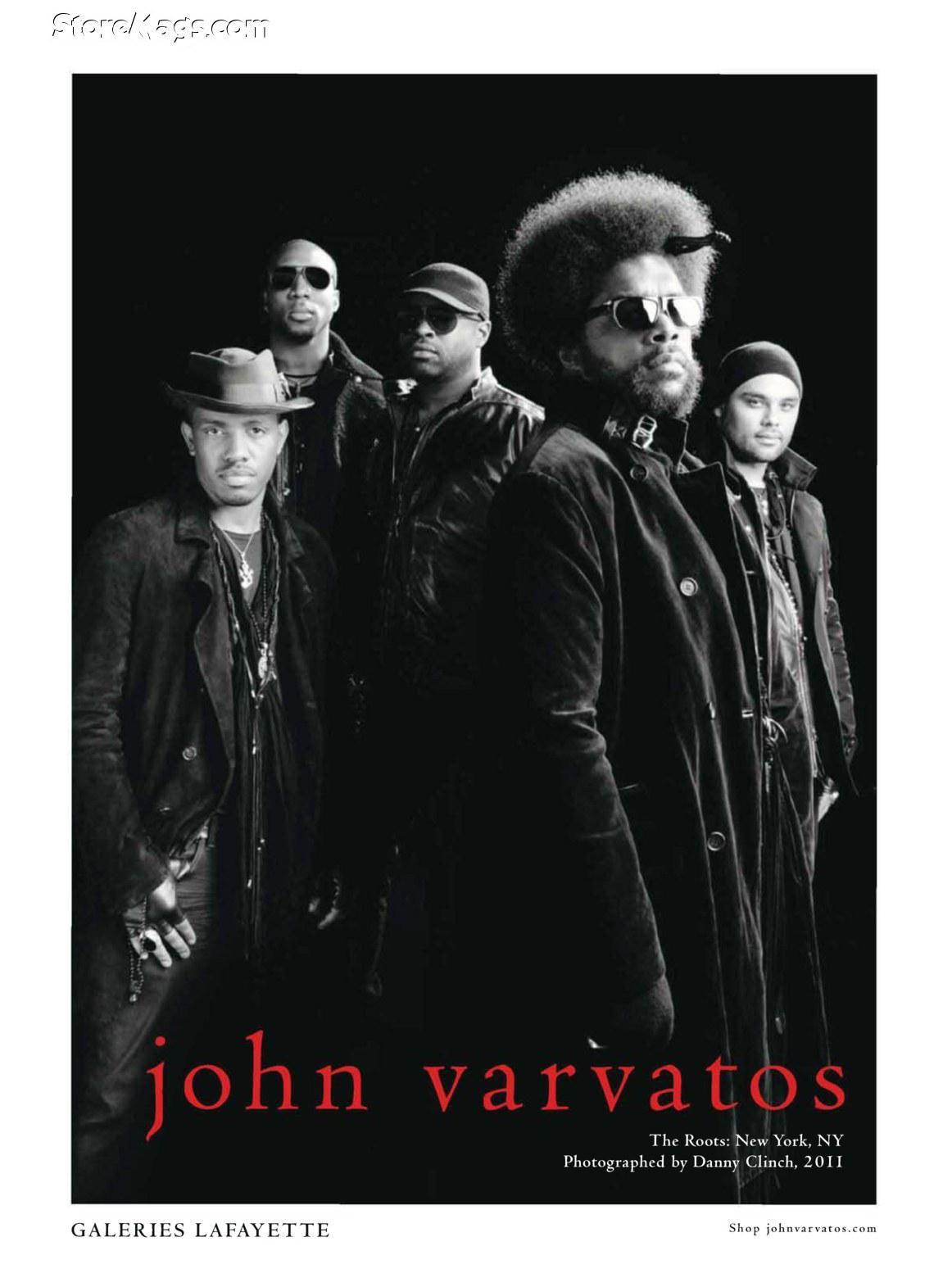 john-varvatos-fw-2011