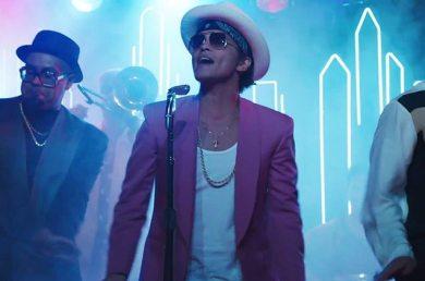 music and fashion-bruno mars-indie music-indie pop-showman-wolfinasuit-wolf in a suit