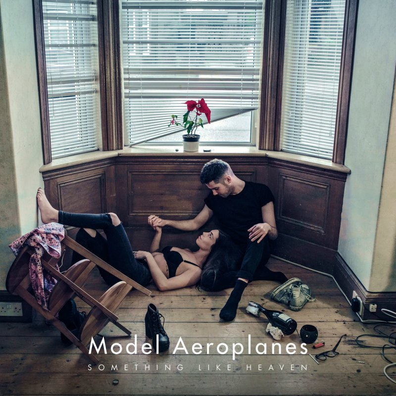 model aeroplanes-indie music-wolfinasuit-wolf in a suit