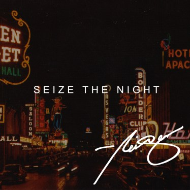 new music alert-seize the night-by-reigen-indie pop-music video-indie music-new music-wolfinasuit-wolf in a suit