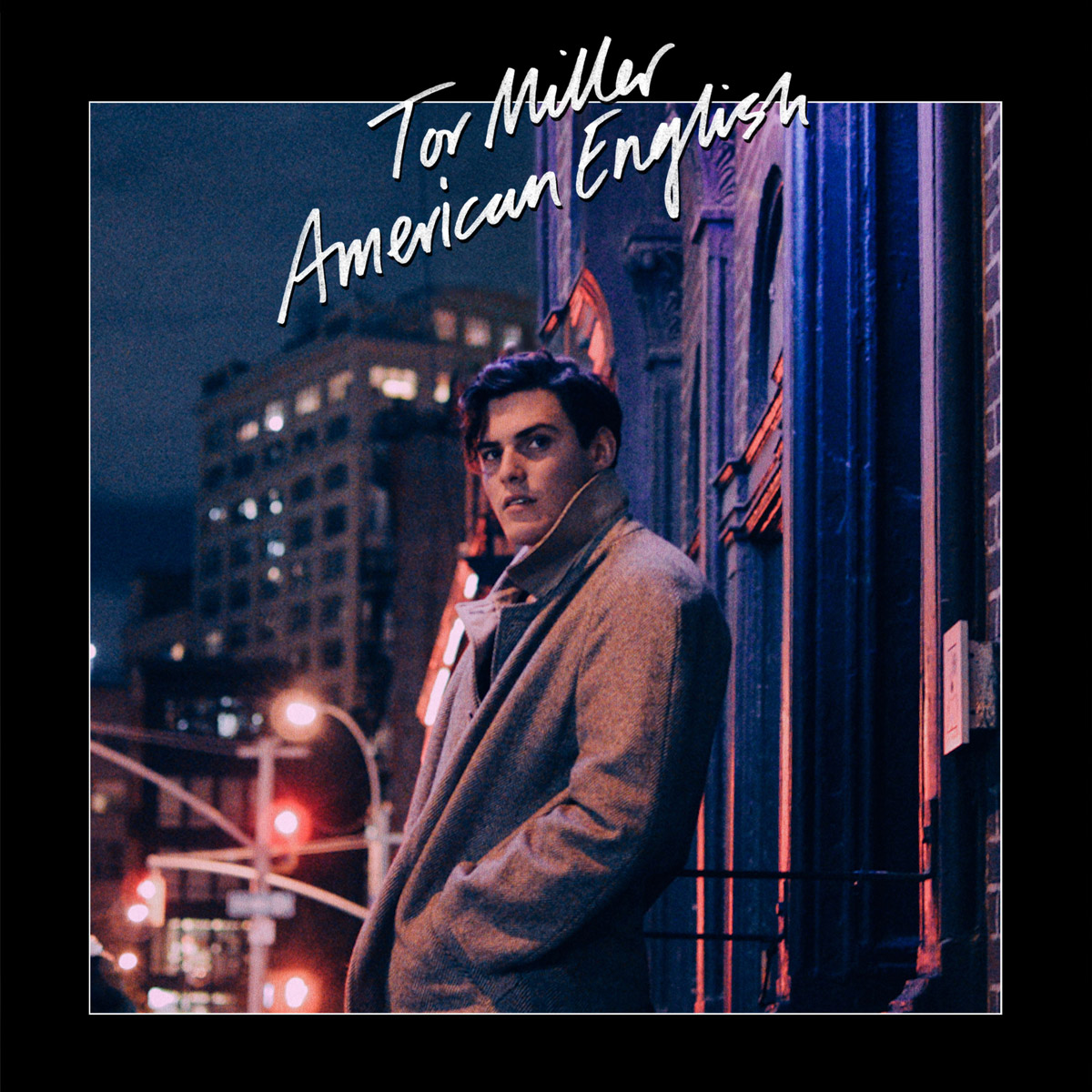 tor miller-american english-indie music-wolfinasuit-wolf in a suit