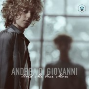 featured music vide-hold me once more-by-andrea di giovanni-italy-indie music-new music-indie pop-wolfinasuit-wolf in a suit