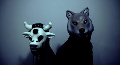 playlist-just the right touch-indie music-new music-indie pop-wolfinasuit-wolf in a suit