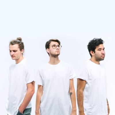 top 5-new indie rock-week 1-new music-indie music-wolfinasuit-wolf in a suit