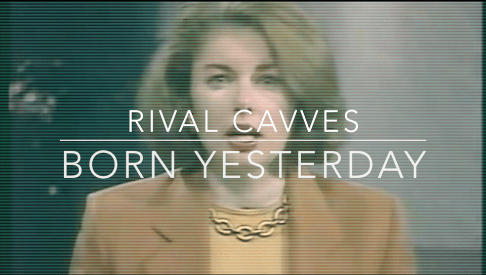 artist on the rise-rival cavves-indie pop-indie music-new music-wolfinasuit-wolf in a suit