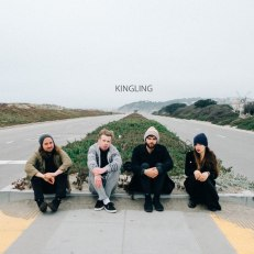 music video recommendation-island-by-kingling-indie music-new music-san francisco, california-wolfinasuit-wolf in a suit