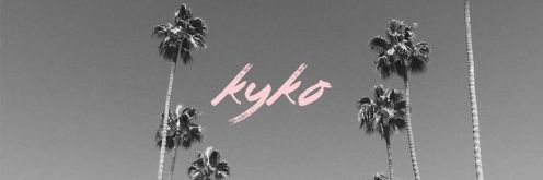 song to listen-horizon-by-kyko-indie music-new music-london-uk-england-wolfinasuit-wolf in a suit