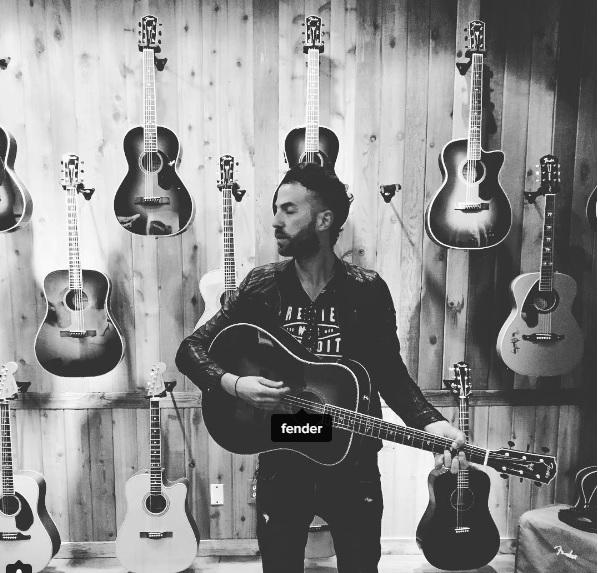 music video recommendation-shine-by-mondo cozmo-new music-indie music-indie folk-music blog-wolf in a suit-wolfinasuit