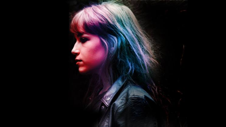 Top 5 Indie Queens of Music Round 8-new music-indie music-indie pop-indie folk-music blog-germany, england, united states-wolfinasuit-wolf in a suit