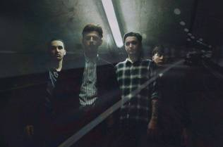 playlist-soundcloud discoveries part x-indie music-new music-new indie music-music blog-wolfinasuit-wolf in a suit
