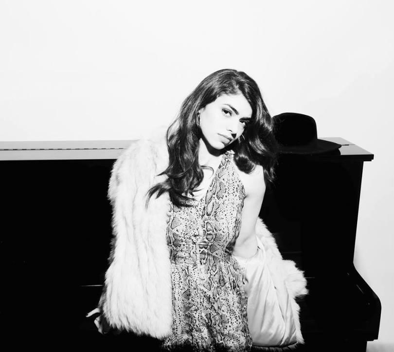 Top 5 Indie Queens of Music Round 11-indie music-new music-indie pop-indie rock-electropop-music blog-wolfinasuit-wolf in a suit