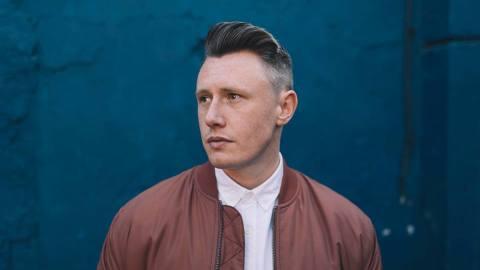 louis baker-new music alert-fade-by-louis-baker-new zealand-indie music-indie pop-music blog-wolfinasuit-wolf in a suit