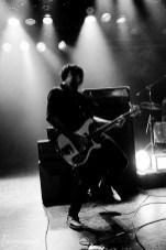 midnight cruiser-we are monroe-canada-indie rock-punk rock-indie music-music blog-wolfinasuit-wolf in a suit