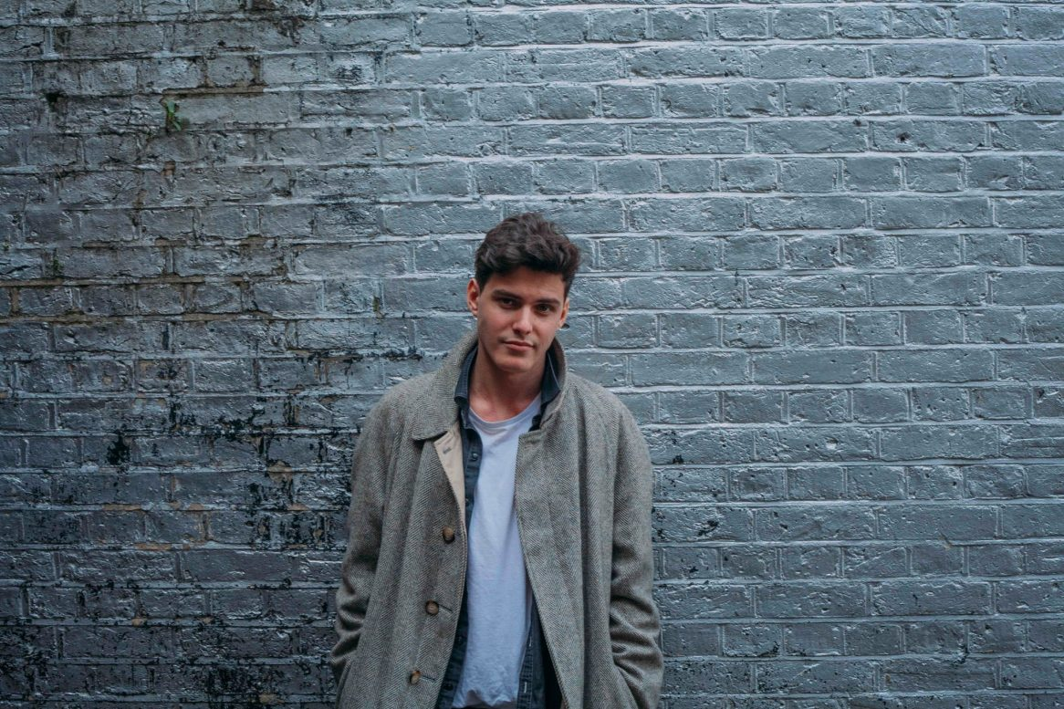 Interview with Tor Miller from NYC-interview with tor miller-new york-indie music-indie pop-glassnote records-new music-music blog-artist interview-wolfinasuit-wolf in a suit