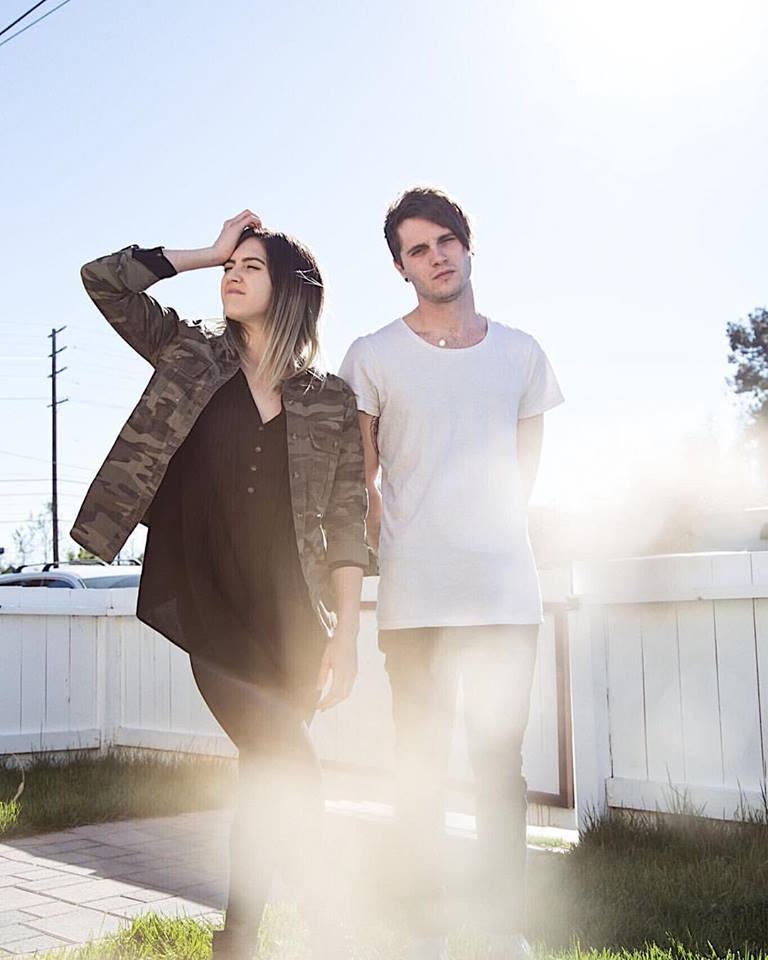 Interview with Wayfarers-wayfarers-king-indie music-new music-indie pop-indie-music blog-indie blog-interview-wolfinasuit-wolf in a suit