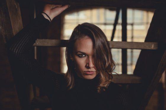 Top 5 New Indie Pop Week 11-indie music-new music-indie pop-top 5-music blog-indie blog-wolf in a suit-wolfinasuit