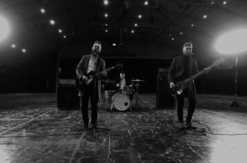 Top 5 New Indie Rock Week 14-indie music-new music-indie rock-music blog-indie blog-wolfinasuit-wolf in a suit