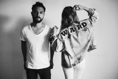 did i offend you?-lauren ruth ward-indie music-indie rock-indie queen-new music-music blog-indie blog-wolfinasuit-wolf in a suit