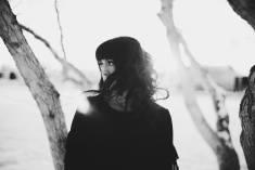 new music alert-cobalt-jessica frech-sarin-indie music-indie pop-new music-music blog-indie blog-wolfinasuit-wolf in a suit
