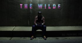 music video recommendation- I can't sleep alone tonight-the wilde-wilde-indie music-new music-music video-indie pop-indie rap-music blog-indie blog-wolf in a suit-wolfinasuit