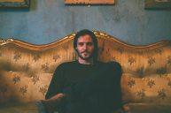 must listen-roo panes-uk-indie music-new music-indie folk-music video-lullaby love-music blog-indie blog-wolfinasuit-wolf in a suit
