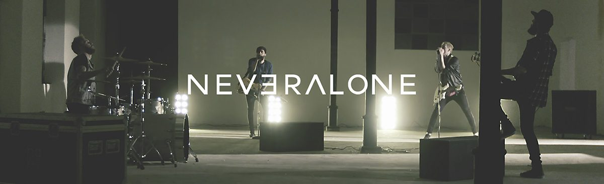 music video recommendation-memories-neveralone-italy-indie music-music video-indie rock-punk rock-new music-music blog-indie blog-wolfinasuit-wolf in a suit