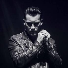 interview-joseph j jones-joseph j. jones-indie music-new music-indie rock-indie pop-uk-music interview-new music-music blog-indie blog-wolfinasuit-wolf in a suit