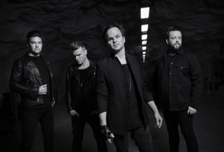 Interview with The Rasmus-the rasmus-interview-finland-indie music-indie rock-new music-music blog-indie blog-in the shadows-music video-indie blog-wolf in a suit-wolfinasuit