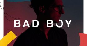 music video recommendation-bad boy-dan croll-music video-uk-indie pop-new music-new single-music blog-indie blog-wolfinasuit-wolf in a suit