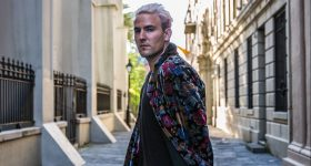 music video recommendation-home-morgxn-indie music-indie pop-music video-music blog-indie blog-wolfinasuit-wolf in a suit