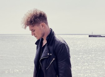Interview with Matt Wills-interview-matt wills-indie pop-uk-indie music-new music-music blog-indie blog-wolfinasuit-wolf in a suit