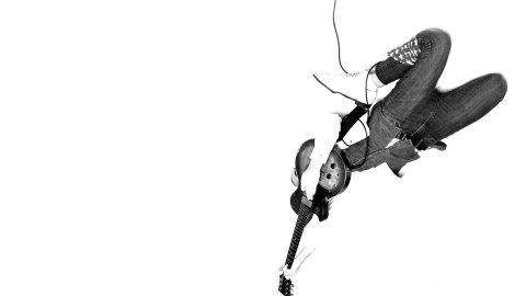 new music alert-judy french-white reaper-indie rock-indie music-music video-new music-alexandra daddario-music blog-indie blog-wolfinasuit-wolf in a suit