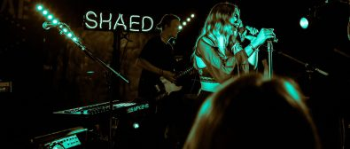 in the scene-shaed-indie pop-live music-new music-indie music-mitchell straub-indie-music blog-indie blog-wolfinasuit-wolf in a suit