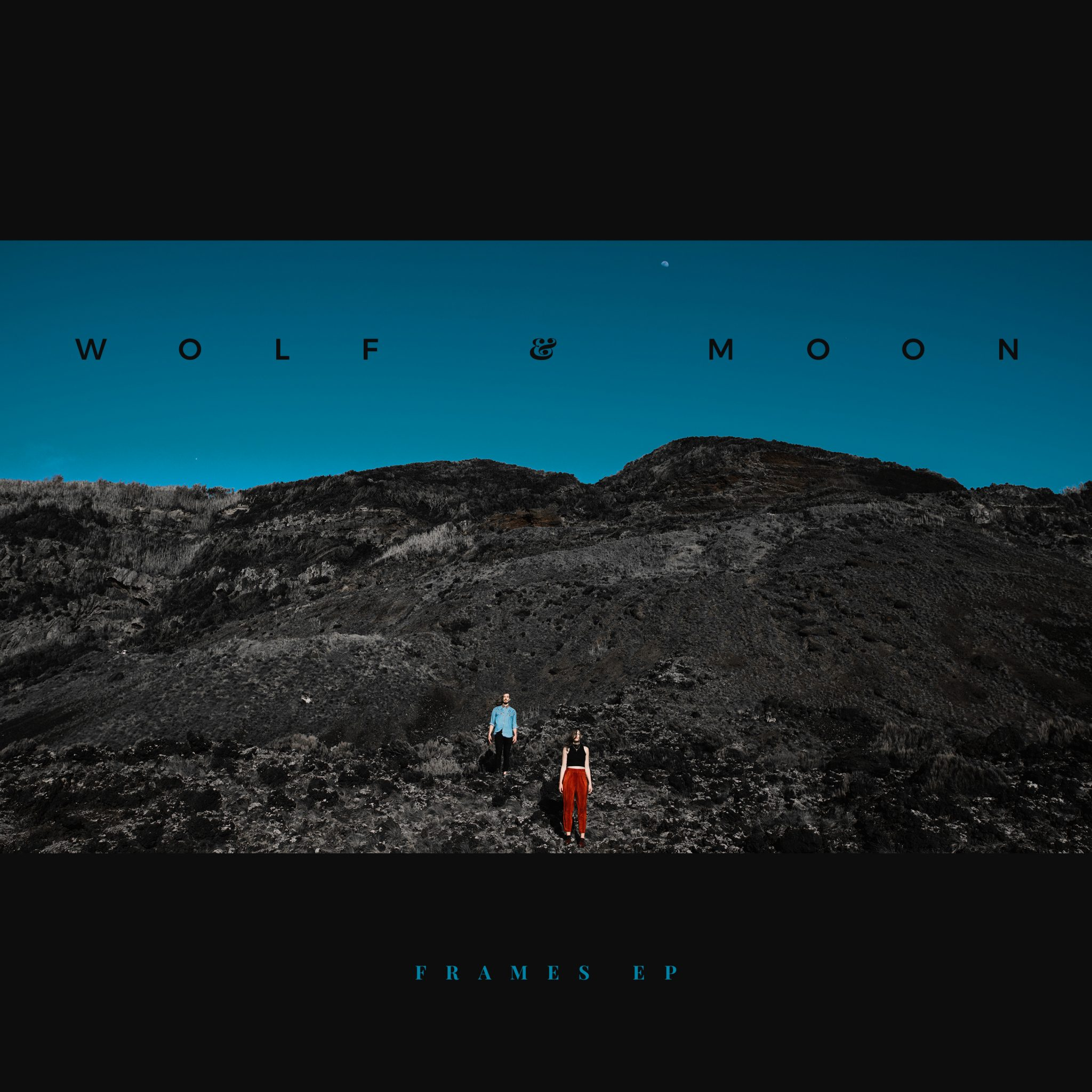 ep recommendation-frames ep-by-wolf and moon-Germany-indie music-new music-indie folk-music blog-indie blog-duo-wolf in a suit-wolfinasuit