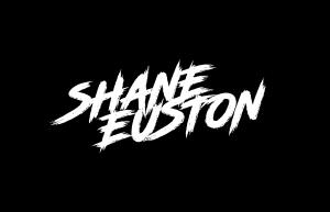 Shane Euston
