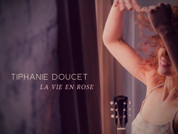 la vie en rose - cover - edith piaf - by - Tiphanie Doucet - France - indie music - indie pop - music blog - indie blog - wolf in a suit - wolfinasuit - wolf in a suit blog - wolf in a suit music blog