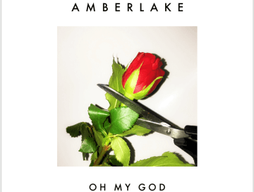 oh my god - by - amberlake - uk - indie music - new music - indie pop - music blog - indie blog - wolf in a suit - wolfinasuit - wolf in a suit blog - wolf in a suit music blog