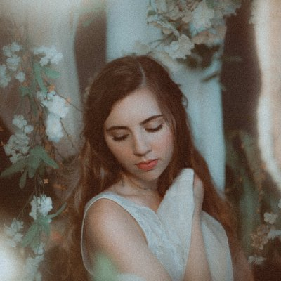 forest through the trees - by - peyton stilling - indie music - indie pop - new music - music blog - indie blog - wolf in a suit - wolfinasuit - wolf in a suit blog - wolf in a suit music blog
