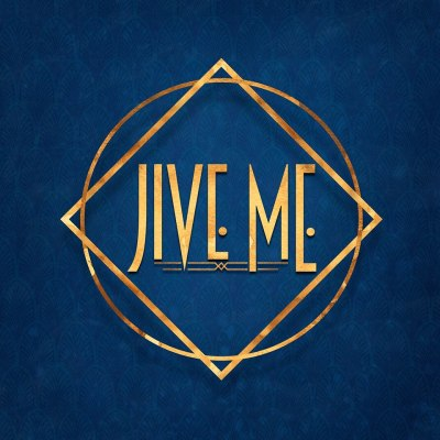 lesson - by - jive me - france - indie music - indie pop - new music - music blog - indie blog - wolf in a suit - wolfinasuit - wolf in a suit blog - wolf in a suit music blog